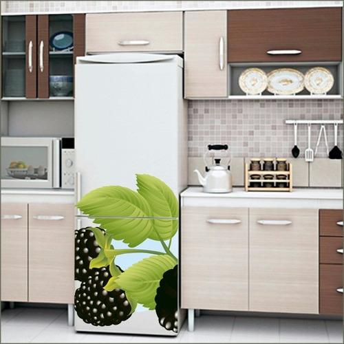 adesivos de cozinha - cz-cod. 004