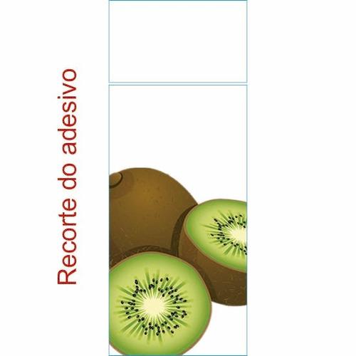 adesivos de cozinha - cz-cod. 020a