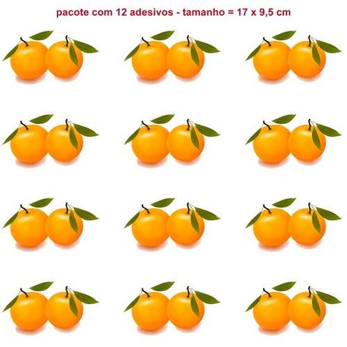 adesivos de cozinha - cz-cod. 021c