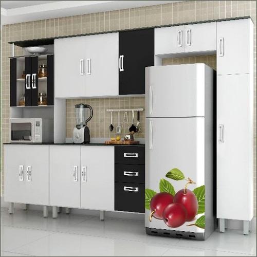 adesivos de cozinha - cz-cod. 024a