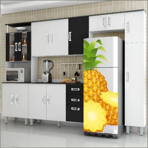 adesivos de cozinha - cz-cod. 025