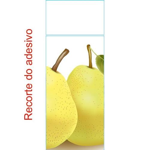 adesivos de cozinha - cz-cod. 027a