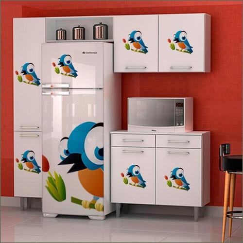 adesivos de cozinha - cz-cod. 030c