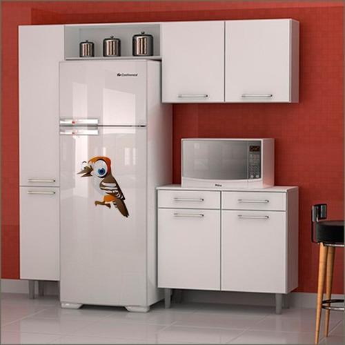 adesivos de cozinha - cz-cod. 031b