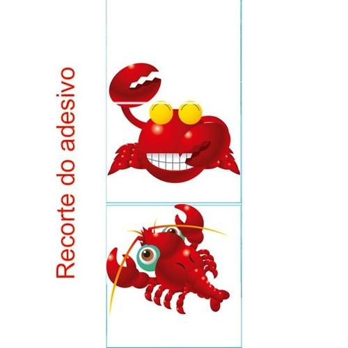 adesivos de cozinha - cz-cod. 034