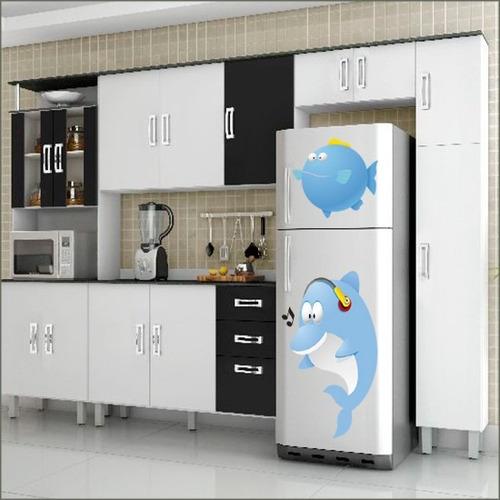 adesivos de cozinha - cz-cod. 035