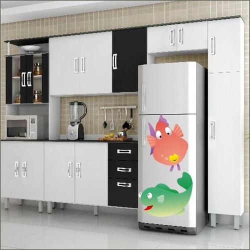 adesivos de cozinha - cz-cod. 037