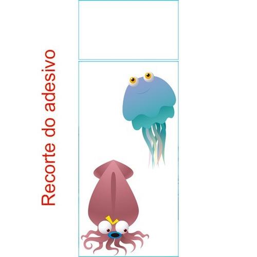 adesivos de cozinha - cz-cod. 038