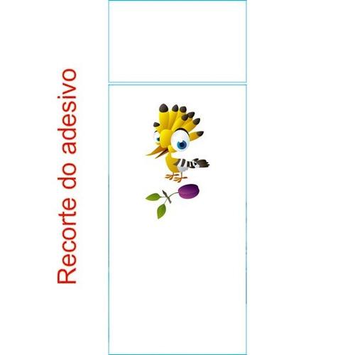 adesivos de cozinha - cz-cod. 044b