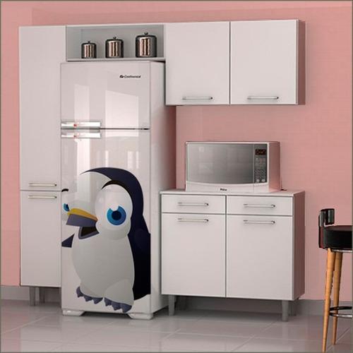 adesivos de cozinha - cz-cod. 051a