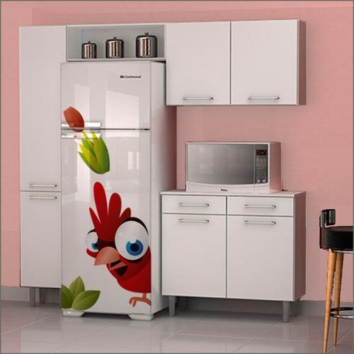 adesivos de cozinha - cz-cod. 053