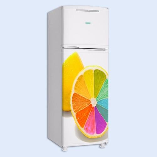 adesivos de geladeira - gl-cod. 065