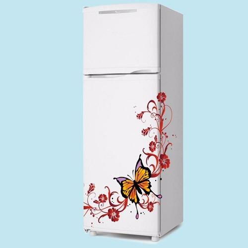 adesivos de geladeira - gl-cod. 078