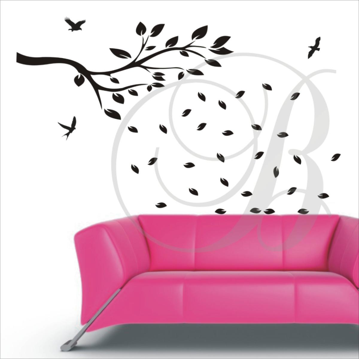 Imagens de #A82359  686527894 adesivo decorativo box parede banheiro frases e desenhos JM 1200x1200 px 2738 Box Banheiro Peixe Urbano