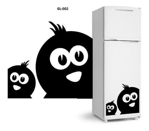 adesivos decorativo para parede, geladeira, cozinha, box