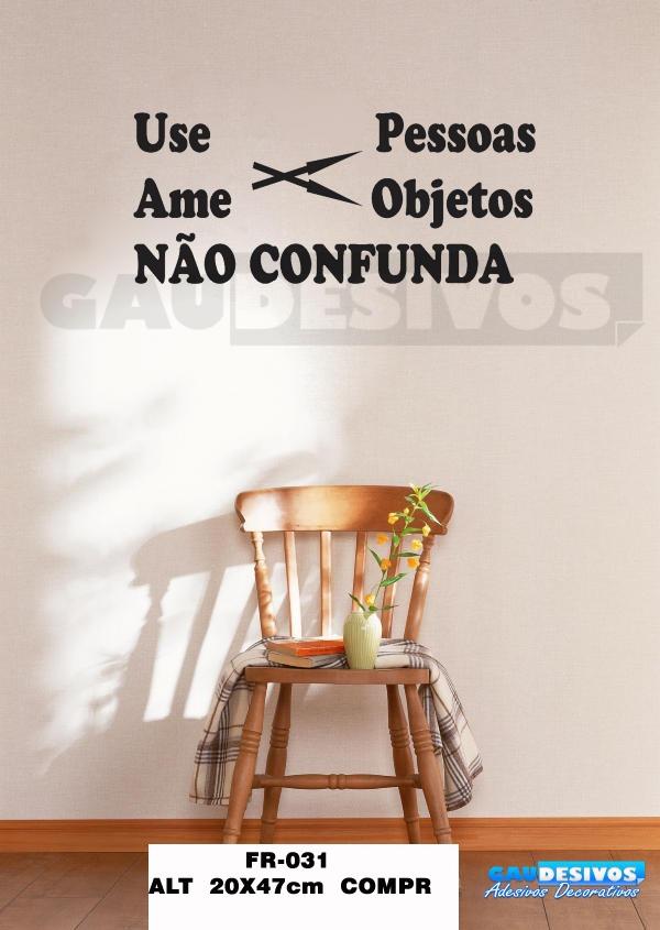 Aparador De Livros Em Ingles ~ Adesivos Decorativos De Parede Frases Pensamentos Diversos R$ 29,99 em Mercado Livre