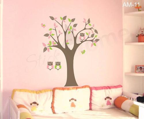 adesivos decorativos de paredes - stick home