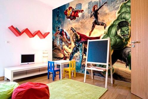 adesivos decorativos, quarto, sala e banheiro venda por m²
