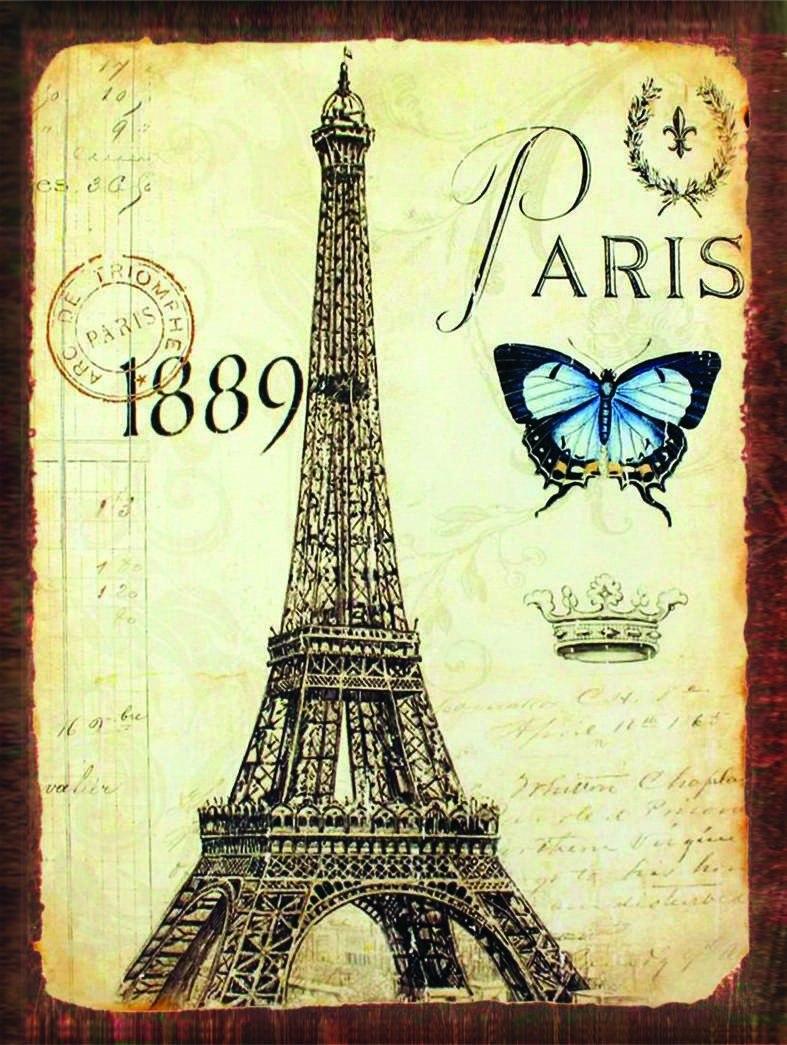 Adesivos em vinil antigos cl ssicos vintage retro 15x21 cm for Imagenes retro vintage