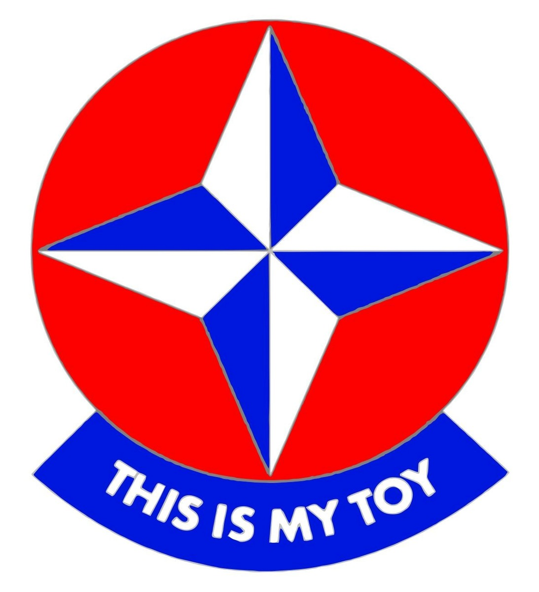 Adesivo Estrela Kalunga ~ Adesivos Estrela EsseÉ Meu Brinquedo My Toy Volks Gol R$ 4,90 em Mercado Livre
