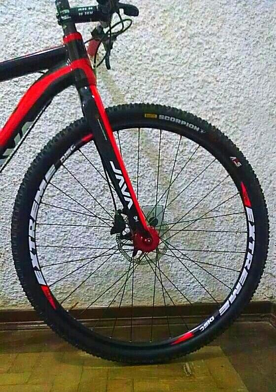 c79a663b7 Adesivos Folha Extreme Vzan Aro 26 27 29 Mtb Ciclismo Vmaxx - R  47 ...