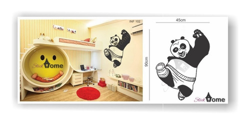 adesivos infantis - desenhos famosos