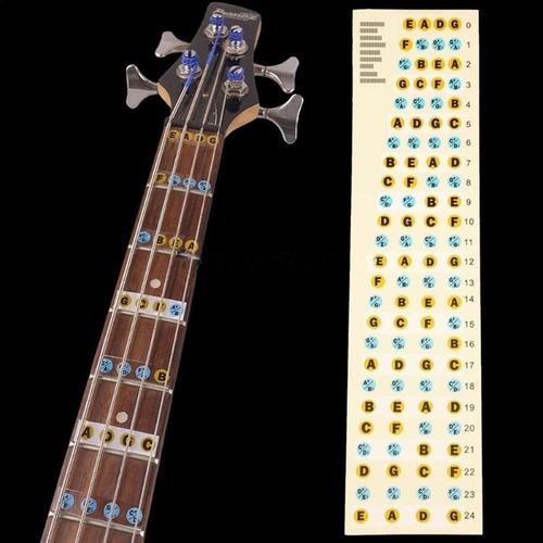 adesivos notas coloridas contra baixo mapeamento do braço