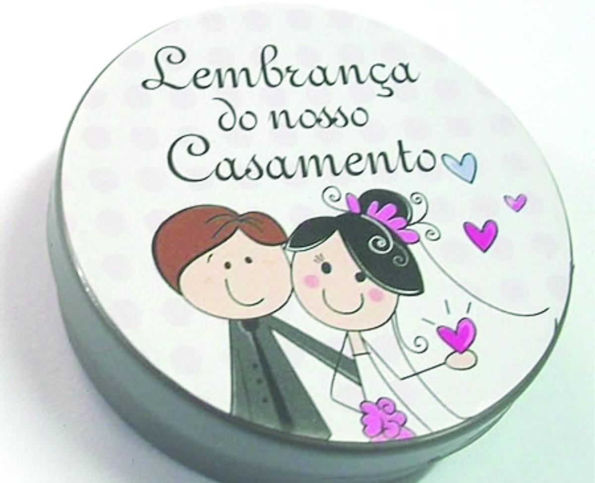 Adesivo De Lembrancinha ~ Adesivos Para Lembrancinhas De Casamento R$ 4,99 em Mercado Livre