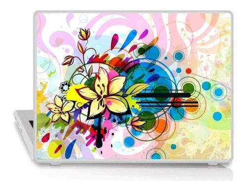adesivos para notebook, tablet com protetor de pulso grátis!