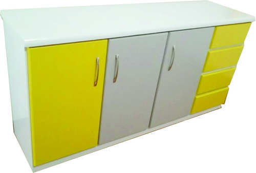adesivos vinil plotter 13mx50cm decoração móveis aeromodelo