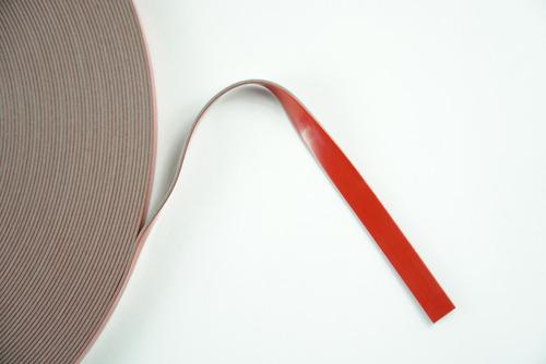 adhesivo acrilico doble cara de 12mmx33mts
