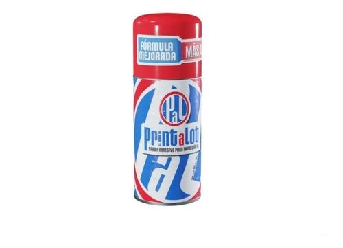 adhesivo aerosol para cama caliente impresora 3d