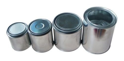 adhesivo - cemento de contacto lata de 1 lts