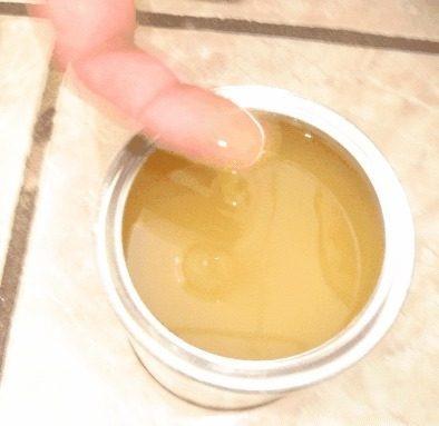 adhesivo - cemento de contacto lata de 10 lts