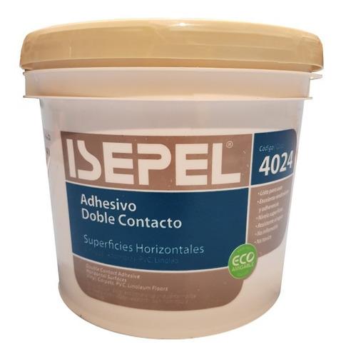 adhesivo contacto ecológico 10 kg 4024 pegamento pisos soul