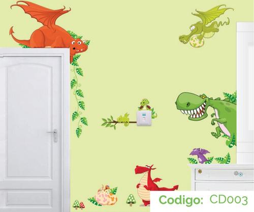 adhesivo decorativo stickers vinilos decorativos