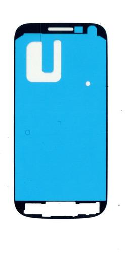 adhesivo para rapida colocacion vidrio samsung s4 mini