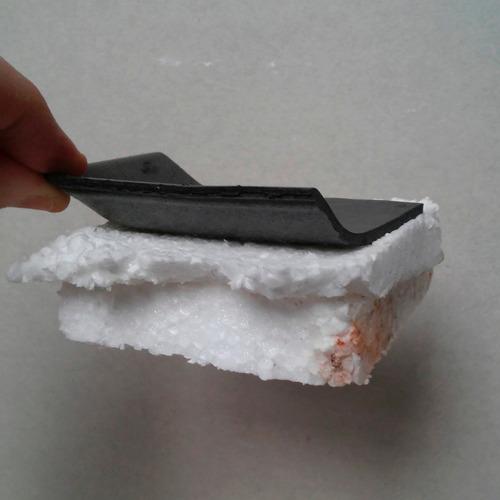 adhesivo, pegamento en spray. 500ml