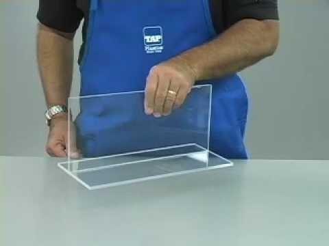 Adhesivo Pegamento Para Acrilico 1 Kilo Secado Rapido