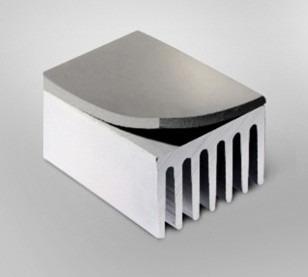 adhesivo térmico bifaz, disipadores, pololu, impresora3d etc
