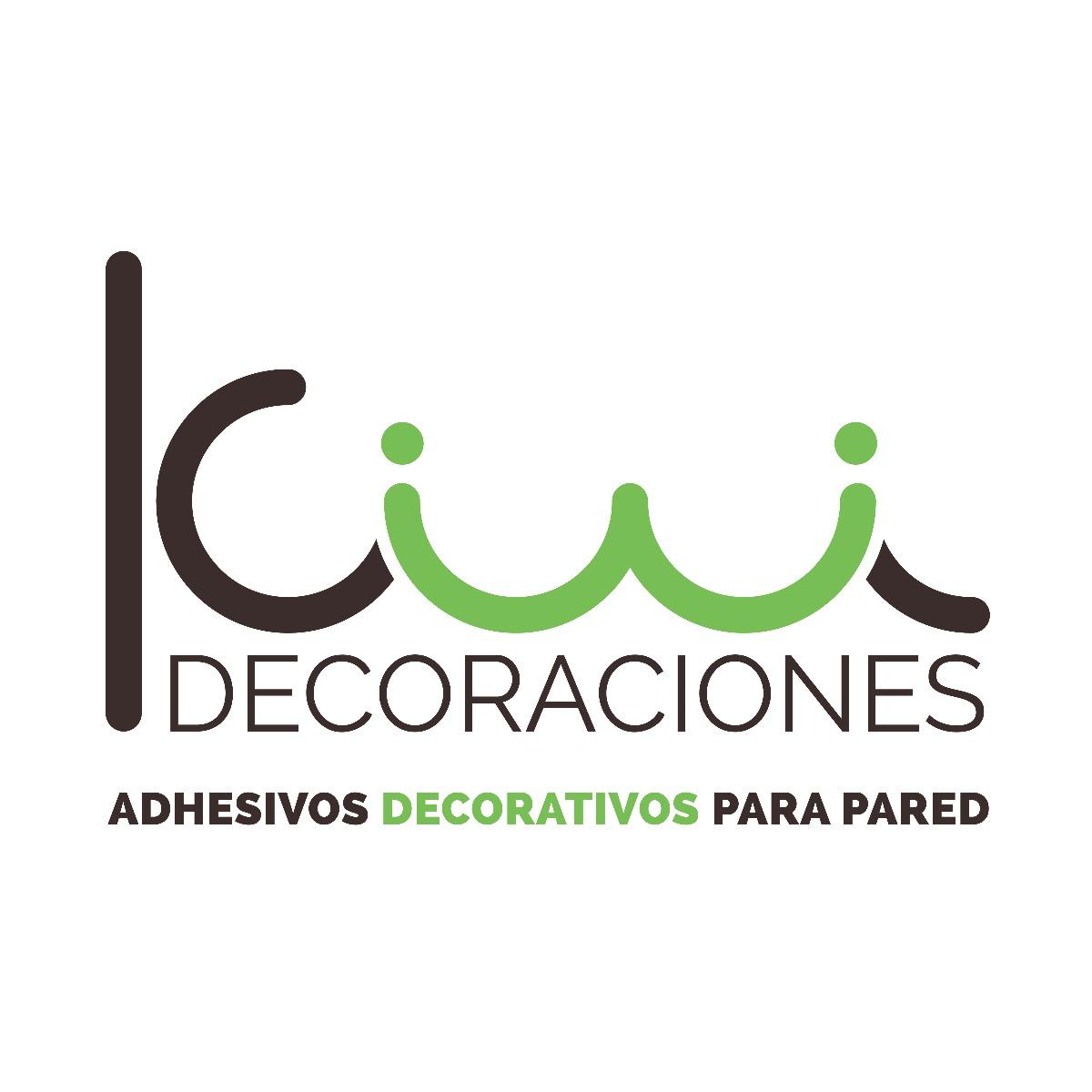 Adhesivo vinilos stickers decorativo diente de le n u s for Donde venden stickers decorativos