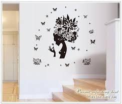 adhesivo vinilos stickers decorativo inspiración natural