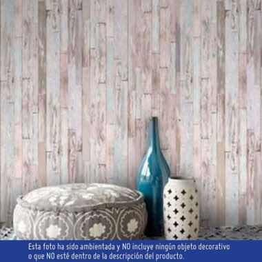 adhesivos madera para paredes