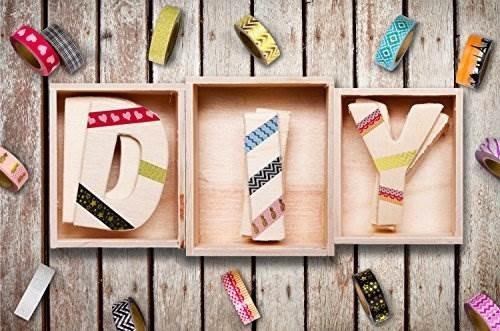 adhesivos manualidades arte y manualidades cinta 22 artit