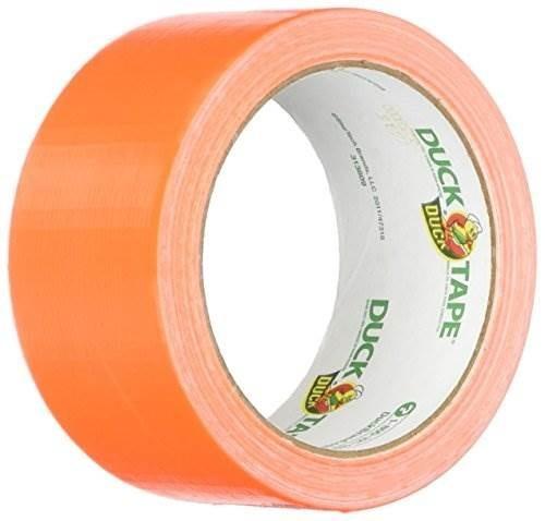 adhesivos manualidades arte y manualidades cinta 404018 duck