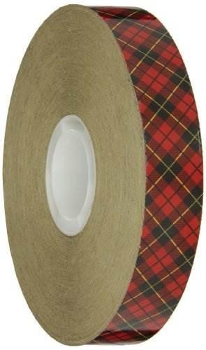 adhesivos manualidades arte y manualidades cinta 924 scotch