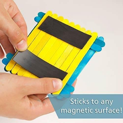 adhesivos manualidades suministros artesanía 61448 hygloss