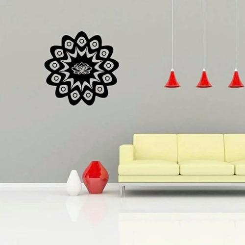 adhesivos murales decorativos hogar