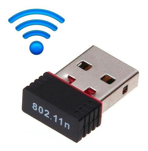 adicional para pcs grupo tecno - placa wifi