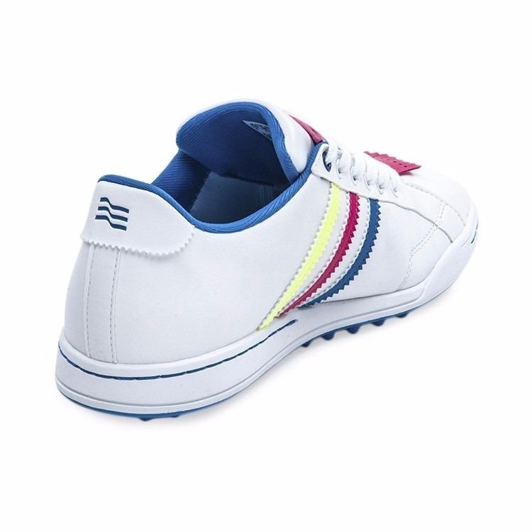 Adidas Golf W adicross II ZKkg9wbV